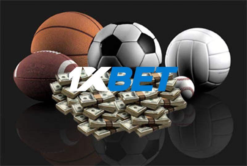 1xBet ajută pariorii cu sfaturi pentru a câștiga pariind pe fotbal și tenis